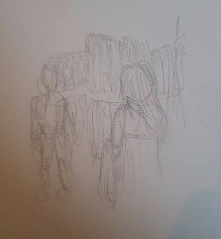 day 15 sketch