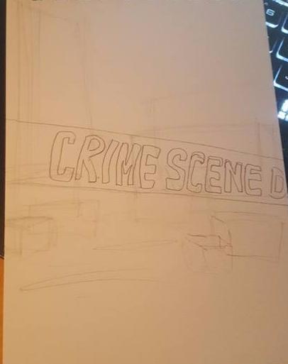 day 17 sketch