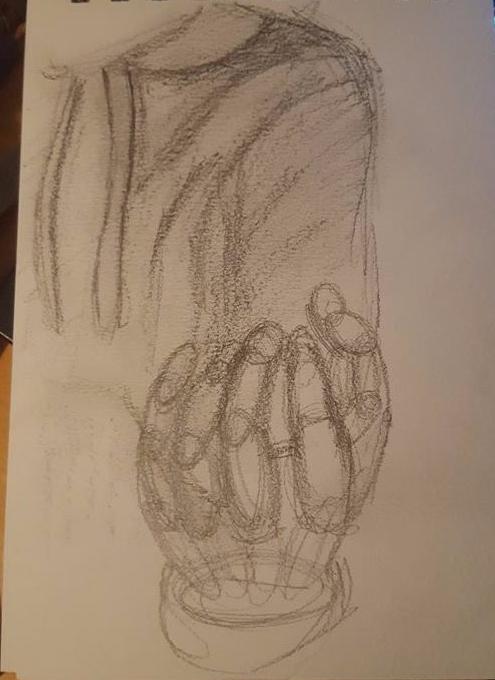day 4 sketch