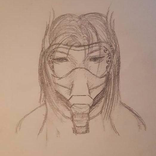day 6 sketch