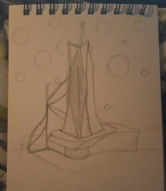 day13 sketch2