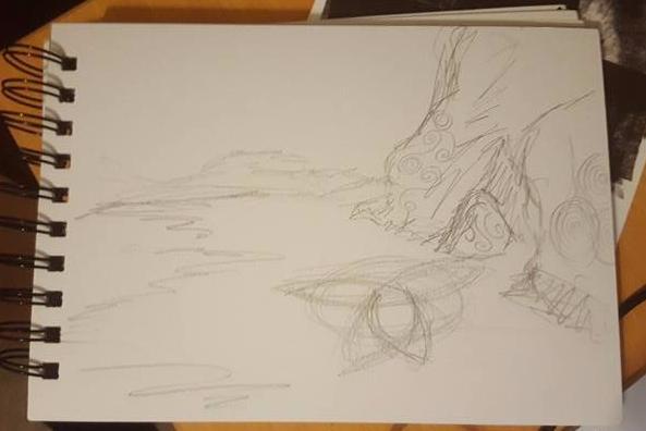 day19 sketch