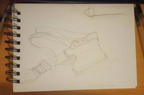 day20 sketch