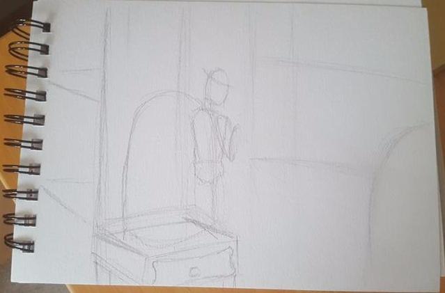 day21-sketch.jpg