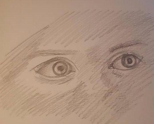 Day7 sketch