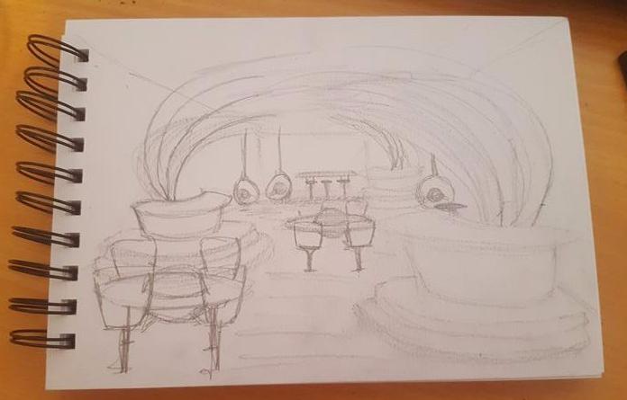 day9 sketch