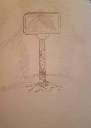 day-26-sketch.jpg