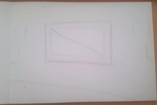 sketch day 29