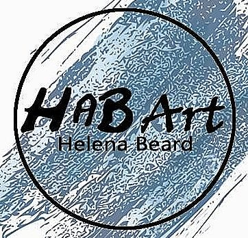 HaB_ArtBlog